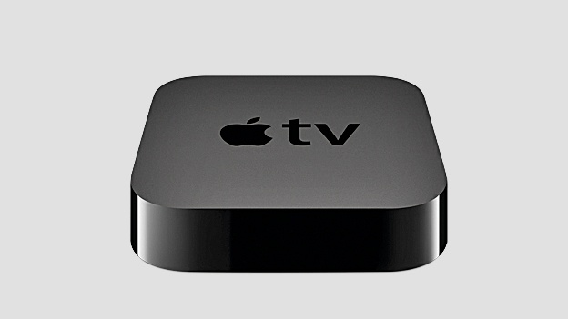 xl_apple-tv-624