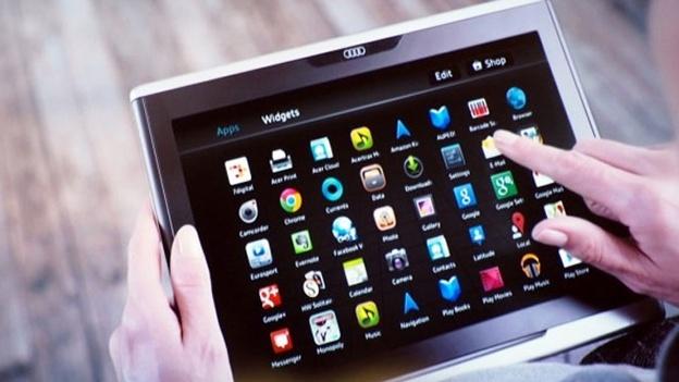 xl_audi-tablet