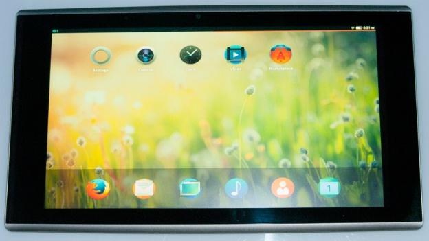 xl_tablet