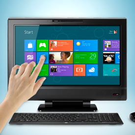 338063-windows-8-on-a-touchscreen