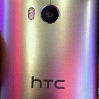 Latest-leaked-HTC-M8-photo-reveals-shiny-metallic-back-more-rounded-curves-than-the-HTC-One