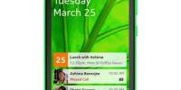 تصاویر جدید منتشر شده از Nokia X
