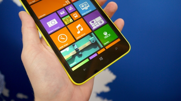 Nokia_Lumia_1320_review (2)-580-100