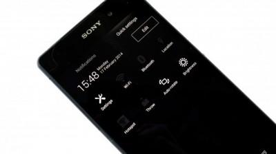 SonyXperiaZ2 (21)-580-90