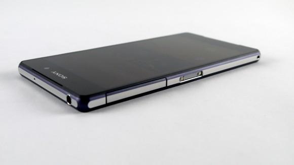 SonyXperiaZ2 (3)-580-90