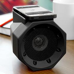 TouchSpeakerBoomBox-Ter