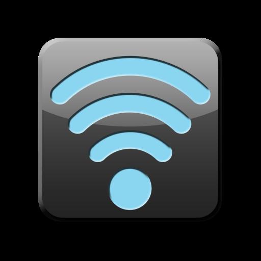 com.smarterdroid.wififiletransfer