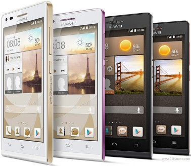huawei-ascend-g6-2