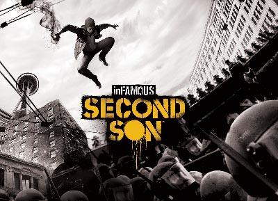 second-son-key-art