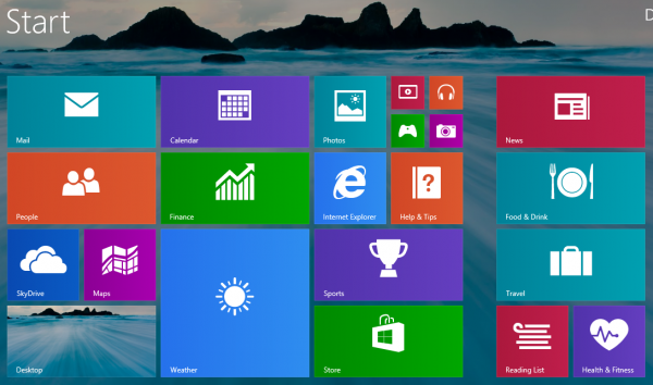 windows-8-1-preview-start-screen-01-600x354