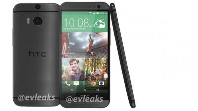 xl_HTC-One-2014-black-624