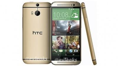xl_HTC-One-2014-gold-624