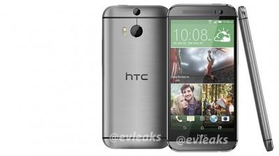 xl_HTC-One-2014-silver-624