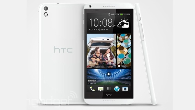 xl_htc-new-desire-leak