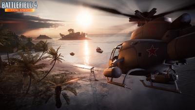 2457817-battlefield+4+naval+strike+-+heli_wm