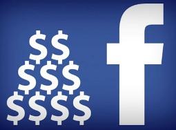 ffacebook