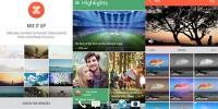 شرکت HTC: sence 6 را به فروشگاه گوگل اضافه کرد