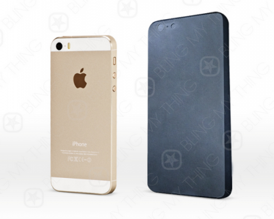 Alleged-prototype-of-an-Apple-iPhone-6-case-compared-to-the-Apple-iPhone-5