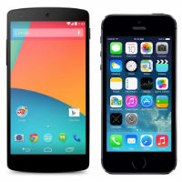Android-4.x-is-more-than-twice-as-stable-as-iOS-7.1