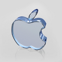 Apple-to-offer-paid-chat-for-devices-out-of-warranty-as-soon-as-next-week