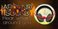 دانلود نرم افزار Around Sound Pro ورژن 1.71 برای اندروید