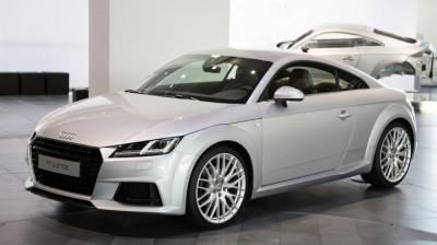 Audi TT (13)-900-80