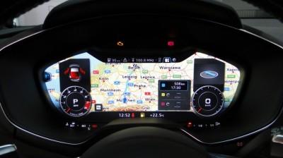 Audi TT (3)-900-90