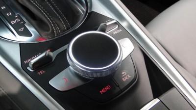 Audi TT (4)-900-90