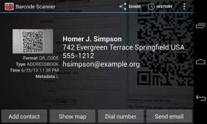 Barcode-Scanner5-300x180