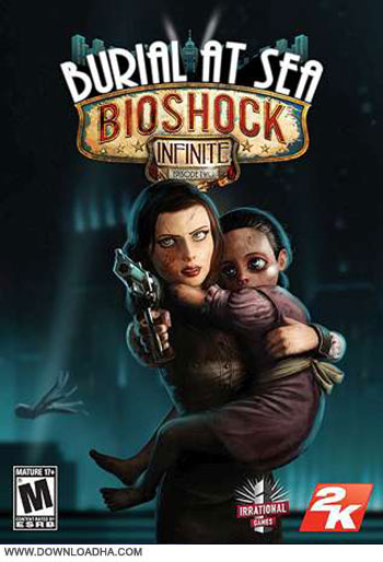 Bioshock-Burial-at-Sea-season-2-pc-cover