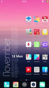 Concept-KitKat-icon-Pack-7-in1369-168x300