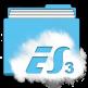 دانلود فایل منیجر قدرتمند ES File Explorer File Manager ورژن 3.0.8.0 برای اندروید