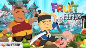 Fruit-Ninja-Free2-300x168