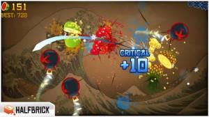 Fruit-Ninja-Free3-300x168