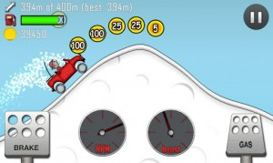 Hill-Climb-Racing4-300x179