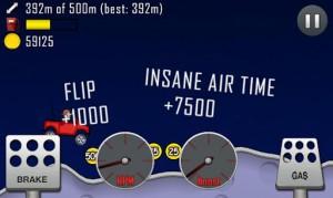 Hill-Climb-Racing5-300x179