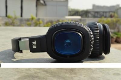 معرفی هدفون جدید  Bluetooth JBL 56BT جادوگر صدا