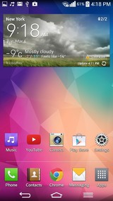 LG-G-Pro-2-Review-01-UI