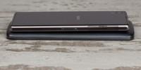 LG-G-Pro-2-vs-Sony-Xperia-Z1-06