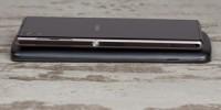 LG-G-Pro-2-vs-Sony-Xperia-Z1-07
