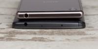 LG-G-Pro-2-vs-Sony-Xperia-Z1-08