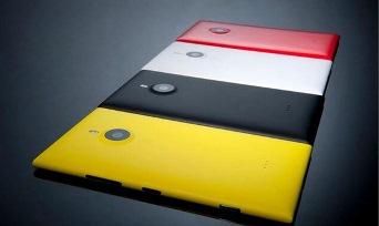 Lumia-Phones