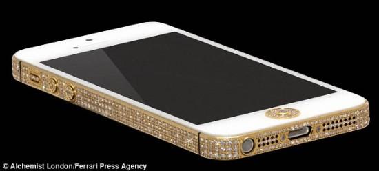 Million-Dollar-iPhone-2-550x248