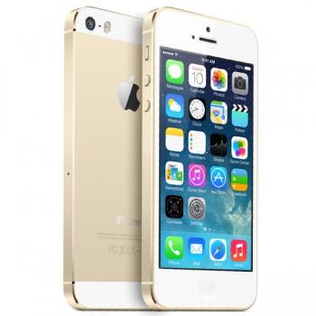 Mobile-Apple-iPhone-5s-16GBbb59c3