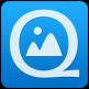 دانلود نرم افزار گالری QuickPic ورژن 3.4.4 برای اندروید