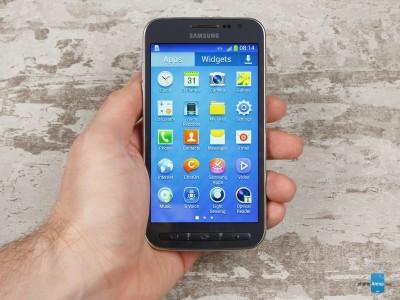 Samsung-Galaxy-Core-Advance-Preview-005