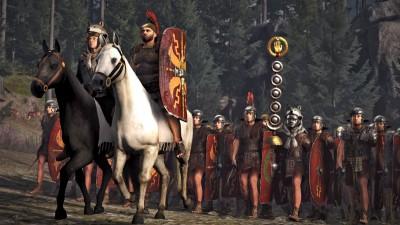 Total_War_Rome_2_Fiche2