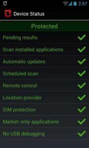 Zonar-Mobile-Security21-180x300