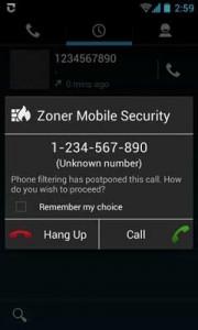 Zonar-Mobile-Security36-180x300