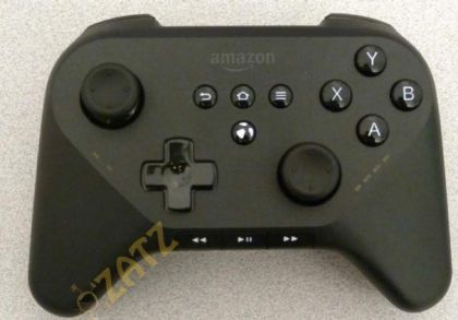 amazon-console-controller-image-1